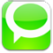 Add this page to Technorati